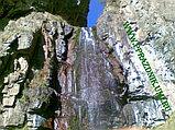 Отдых на природе в г. Алматы, фото 6