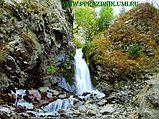 Отдых на природе в г. Алматы, фото 7
