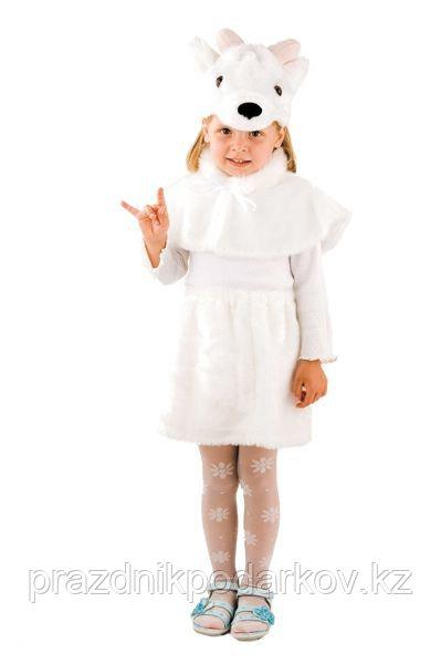 Прокат детских костюмов в Алматы