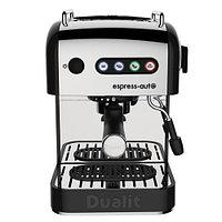 Кофемашина Dualit DU-84525, фото 1