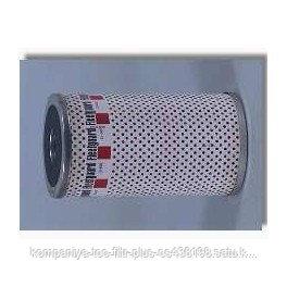 Масляный фильтр Fleetguard LF640