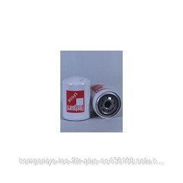 Масляный фильтр Fleetguard LF654