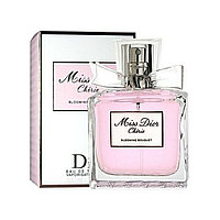 "Christian Dior ""Miss Dior Cherie Blooming Bouquet"" 100 ml"