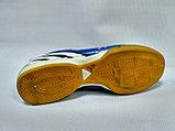 Футзалки (мини футбол) Adidas, фото 2