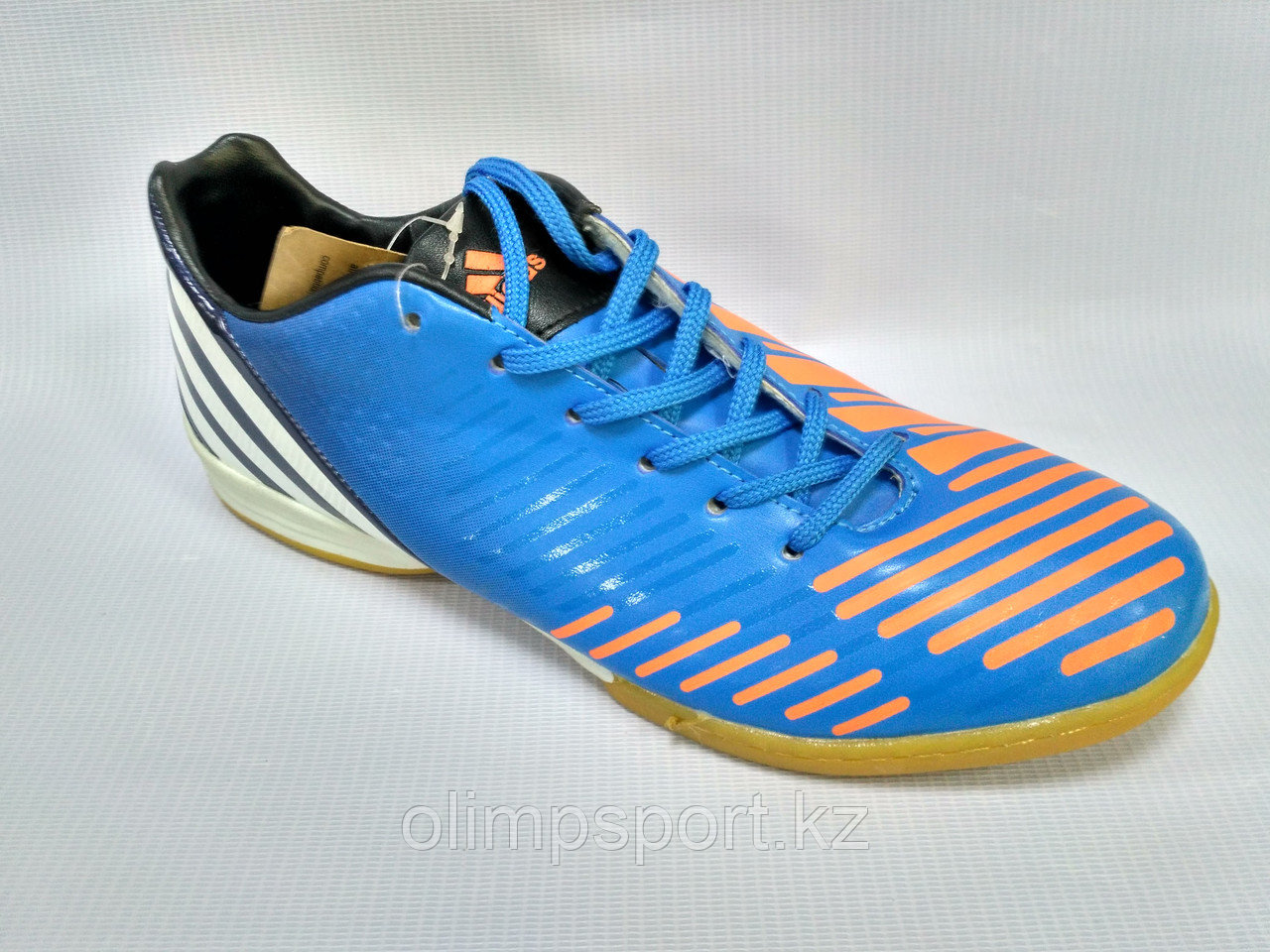 Футзалки (мини футбол) Adidas