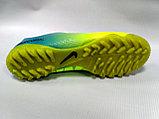 Обувь для футбола, шиповки, сороконожки Nike, фото 2