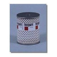 Масляный фильтр Fleetguard LF674