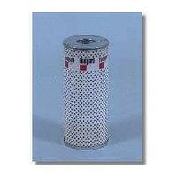Масляный фильтр Fleetguard LF677
