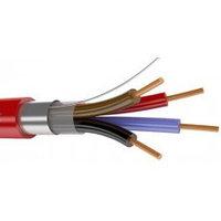 J-Y(St)Y 6х2х0,8 кабель для пожарной сигнализации