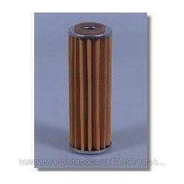 Масляный фильтр Fleetguard LF687