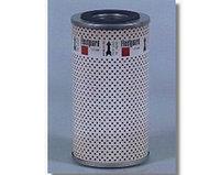 Масляный фильтр Fleetguard LF688