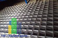 Сетка кладочная d-5 2x4(150x150)