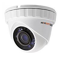 Камера Novicam Pro FC12W