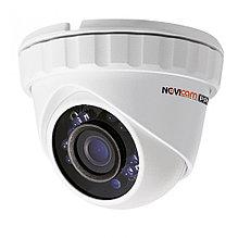 Камера Novicam Pro TC12W