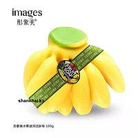 Мыло Банан 100 г