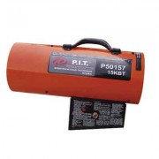 """""""P.I.T.""""  Газовая пушка 15 kW"""
