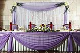 Оформление залов и мест проведений праздников в Алматы, фото 4