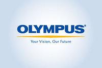 Продукция Olympus