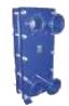 Теплообменники пластинчатые для систем отопления