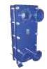 Теплообменники пластинчатые лоя систем горячего водоснабжения