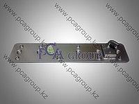 4063273 Теплообменник HYUNDAI R200W-7; R210LC-7; R250LC-7;