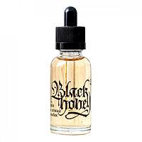Жидкость для электронных сигарет Maxwell's Black Honey 30 мл  0. 3. 6 mg