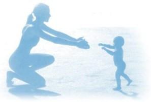 Занятия с детьми дошкольного возраста с детским церебральным параличом (ДЦП)