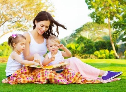 Коррекция и профилактика эмоционально-личностных проблем ребенка