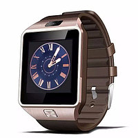 Сенсорные умные часы SMART WATCH