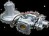 РДНК-1000 Регулятор давления газа