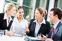 Практический тренинг для юристов начального уровня