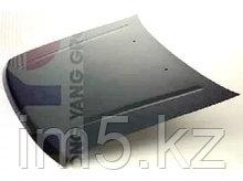 Капот INFINITI QX4 97-03