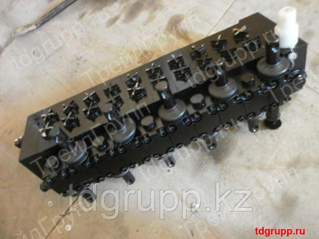 10РМ50-55АК (10РМ-12 ОЦ ) Гидрораспределитель