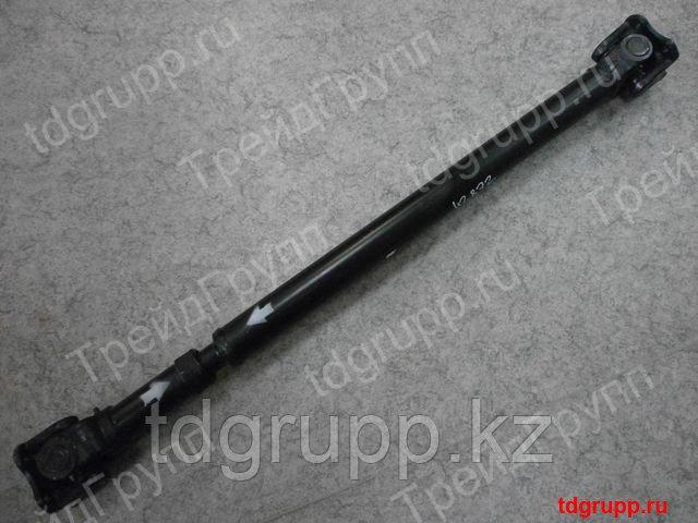 КО-503В 2.02.04.000-09 Вал карданный.