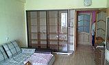 Шкаф книжный (купе), фото 2