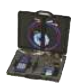 Прибор для измерения перепада давления и расхода PFM 5000