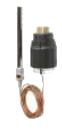 Термостатический элемент AVT для клапанов VG2