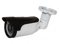 Уличная видеокамера  Optimus AHD-H014.0(3.6)