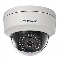 IP-камера Hikvision DS-2CD2122FWD-I                         , фото 1