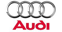 Audi TT 8J (2006-н.в)
