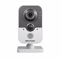IP-камера Hikvision DS-2CD2432F-I(снята с производства), фото 1