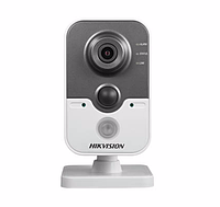 HIKVISION DS-2CD2442FWD-IW (2,8 ММ), фото 1