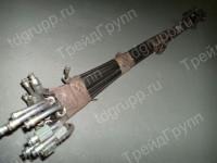 Комплект трубопроводов (рамы) КС-45717