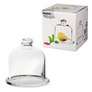 Лимонница с крышкой Pasabahce BASIC