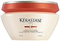 Маска для питания очень сухих волос Kerastase Nutritive Masque Magistral 200 мл.