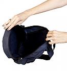 Рюкзак Промо (Для нанесения), фото 3