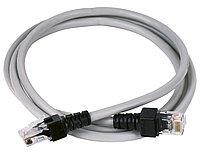 Enternet-кабель ConneXium