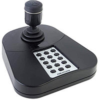 Пульт управления Hikvision DS-1005KI, фото 1