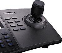 Пульт управления Hikvision DS-1100KI, фото 1