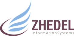 "ТОО ""Zhedel Information Systems"""